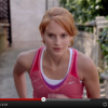 Thumbnail image for video :: Nike Free &#8212; I Would Run To You